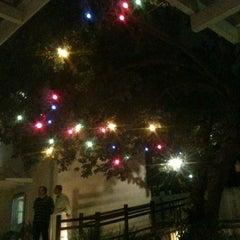Photo taken at Café da Corte by Mariana A. on 12/23/2012