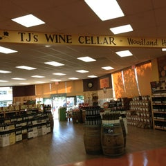 Photo taken at Trader Joe's by Wendy D. on 6/22/2013