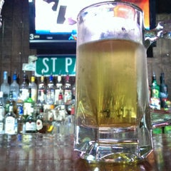 Photo taken at Mother's Pub & Grill by Swapnil K. on 7/7/2015