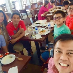 Photo taken at Celsius Cafe & Grill by Ramdan P. on 8/17/2015