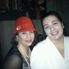 Photo taken at The Ivy by Helena S. on 12/29/2012