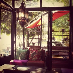 Photo taken at Parabola (พาราโบลา) by TuPpA😈 on 1/5/2013