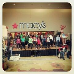 Photo taken at Westfield Broward Mall by Westfield B. on 12/15/2012