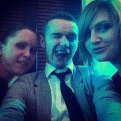 Photo taken at Ресторан «Горки» by Дмитрий К. on 12/26/2012