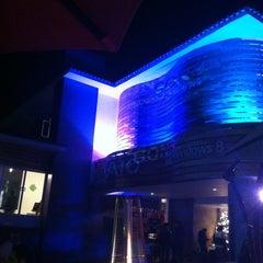 Das Foto wurde bei CASA VAIO von José L. am 12/14/2012 aufgenommen