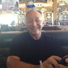 Photo taken at Applebee's by Robin K. on 6/25/2013