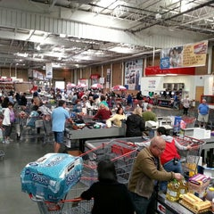 Photo taken at Costco by Andrew D. on 11/29/2015