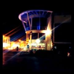 Photo taken at Burger King by Nain O. on 12/10/2012