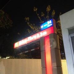 Photo taken at McDonald's by Nyonya C. on 1/11/2013