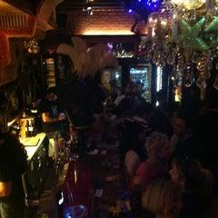 Photo taken at Μπρίκι by Vassilis D. on 12/12/2012