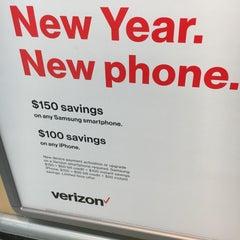 Photo taken at Walmart by Kelly L. on 2/1/2016