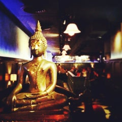 Photo taken at Spice Chelsea Corner by Erick B. on 3/10/2013