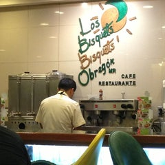 Photo taken at Los Bisquets Bisquets Obregón by Markcore G. on 6/10/2013