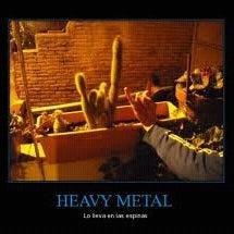 Photo taken at Las Mejores Imágenes Del Metal by Wilmar F. on 11/26/2012
