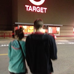 Photo taken at Target by Anthony A. on 11/2/2012
