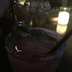 Photo taken at Bar 5015 by Erin B. on 12/13/2015