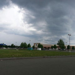 Photo taken at Sam's Club by Sohail S. on 6/26/2013