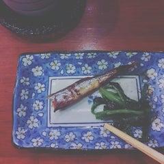 Photo taken at Kira Kira Ginza by Anya R. on 4/25/2014