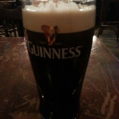 Photo taken at Il Punto Irish Pub by Giovanna B. on 2/15/2015