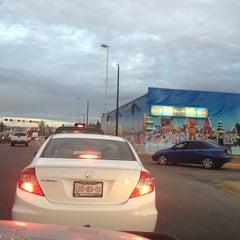 Photo taken at Walmart by MonyRaig on 12/30/2012