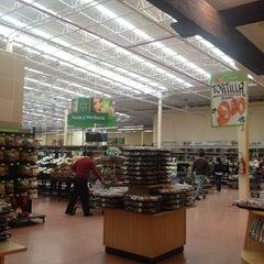 Photo taken at Walmart by MonyRaig on 1/6/2014