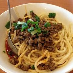 Photo taken at Taste of Sichuan Beaverton by Tonia on 3/3/2013