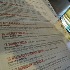 Photo taken at The William Jameson (Wetherspoon) by Steve P. on 7/24/2015