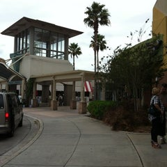 Photo taken at Indian River Mall by Christa J. on 4/14/2012