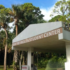 Photo taken at PBSC - Palm Beach State College by John on 8/28/2013