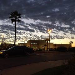 Photo taken at Kroger by Julie H. on 10/14/2014