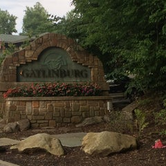 Photo taken at The Park Grill by Dave on 8/15/2014