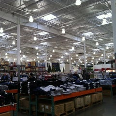 Photo taken at Costco by RN on 10/17/2012