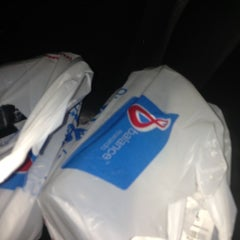 Photo taken at Walgreens by Stephen V. on 12/11/2012