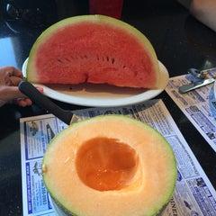 Photo taken at Rio Grande Diner by Raquel 📚🏊 on 7/31/2015