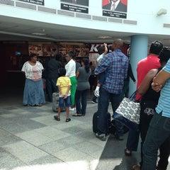 Photo taken at KFC by Shari Marie R. on 7/26/2014