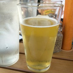 Photo taken at Port Tavern by Joe B. on 7/5/2015