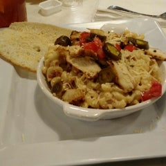Photo taken at McAlister's Deli by Rob h. on 3/28/2015