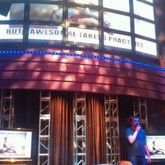 Photo taken at Amnesia by Ryan M. on 11/16/2012