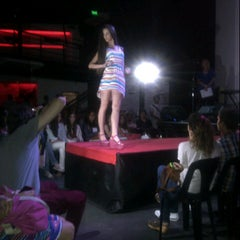 Photo taken at Cuba Inc by Mel P. on 11/16/2012