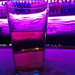 Photo taken at Club 1220 by Terry E. on 7/1/2015