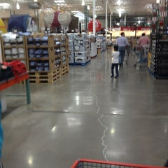 Photo taken at Costco by Ceci B. on 4/28/2013