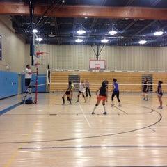 Das Foto wurde bei Brandeis High School von Rob C. am 7/2/2014 aufgenommen