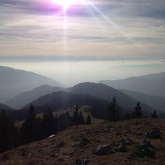 Photo taken at Kofce by Klavdija G. on 11/25/2012
