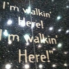 Photo taken at AMC Easton Town Center 30 by Emily K. on 10/11/2012
