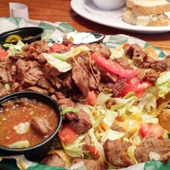 Photo taken at Beef O' Brady's by Amy C. on 9/21/2014