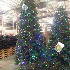 Photo taken at Costco by Mae W. on 11/16/2013