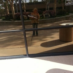 Photo taken at Superior Court Of California - Simi Valley by Mae W. on 4/25/2014