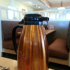 Photo taken at IHOP by Kevin C. on 11/13/2012