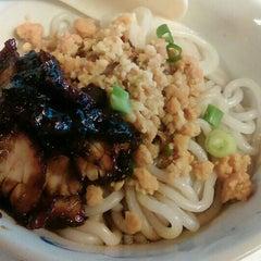 Photo taken at Restoran YiPoh 姨婆老鼠粉 by sweety m. on 1/19/2016