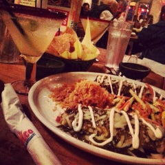 Photo taken at Acapulco Mexican Restaurant by Erik @ S. on 2/18/2013